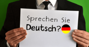 skype-german-lessons
