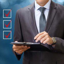 Foreign Language Tutors Online – 12 Main Advantages