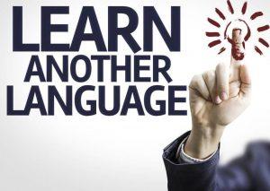 language lessons via skype