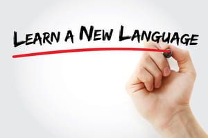 learn language online tutor